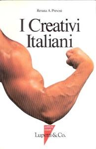 creativi italiani prevost