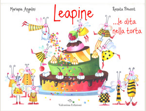 leapine2