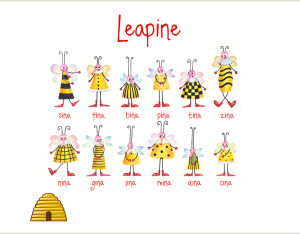 leapine3
