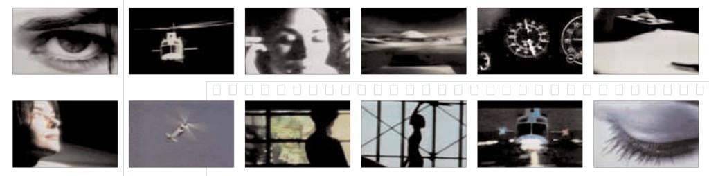 videoclip-agusta