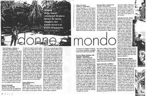 ELLE-DONNE-DI-MONDO