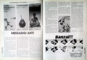 articolo-zoom