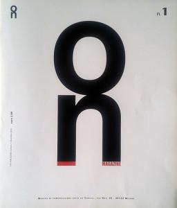 copertina-on-magazine