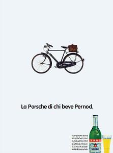 pernod2