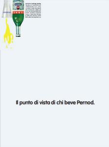 pernod3