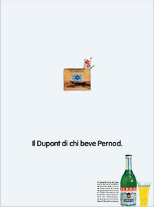 pernod7