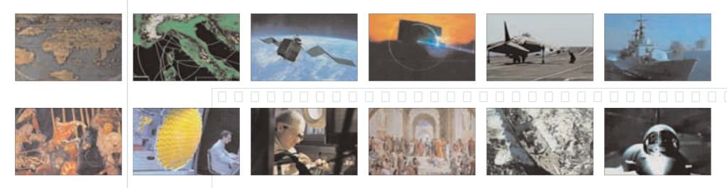 DNA-Film-istituzionale