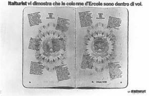 italturist6