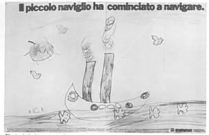 italturist7