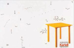 kartell-campagna-scrittine-1