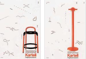 kartell-campagna-scrittine-2