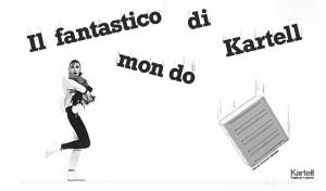 kartell-fantastico-1