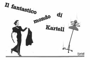 kartell-fantastico-2