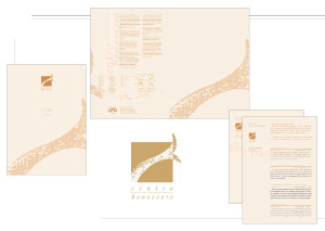 le-sirenuse-corporate-identity