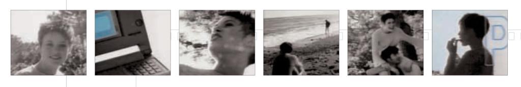 olivetti-videoclip